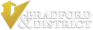 Bradford & District Logo